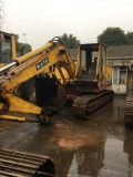 Usadas de excavadora Kato HD450 para la venta, Kato HD400, HD250, el gato E70B, E200b Kobelco SK03