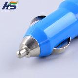 Schnelle schnelle Auto-Aufladeeinheit Custonized Energie USB-Aufladeeinheit 12V/24V