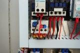 Alloggiamento climatico di temperatura del laboratorio e della prova di stabilità di umidità
