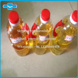 Injizierbares halb fertiges flüssiges Methenolone Enanthate Primobolan Depot 100mg/Ml 200mg/Ml