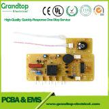 Placa eletrônica do PWB e fornecedor de PCBA