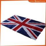 UK Royaume-Uni Les drapeaux des pays