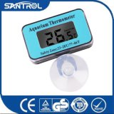 Thermomètre numérique SD-1 d'aquarium