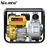 Inizio di ritrazione della pompa ad acqua della benzina da 4 pollici (GP40)