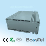 GSM 850MHz及びDcs 1800MHz及びUMTS 2100MHzの三重バンド細胞中継器