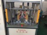 自動LEDランプのプラスチック溶接機のための熱い溶解機械