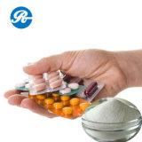 Ingrediente Nutricional L-Cistina (CAS 56-89-3)