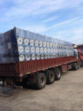 Vendeur en ligne de fournisseur de collecteur chinois de dépoussiérage