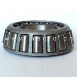 Polegadas métricas do cone do rolamento de roletes cónicos 32308 26800580 1126887 Iveco