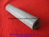 Refracotry Rb carboneto de silício tubo cerâmico