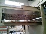 Охлаждение в корпусе Tower заполнения (формовочная машина LXC70-135/190-BWF)
