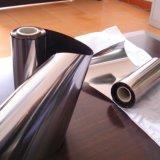 [تيتنيوم] سبيكة ملف وتيتانيوم رقيقة معدنيّة منتوجات