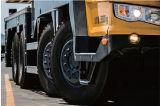 Gru poco costosa del camion di prezzi 100ton di XCMG 2018 (Xct100)