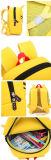 أطفال [3د] جذّابة حيوانيّ تصميم حمولة ظهريّة الماشي بخطى متثاقلة جدي نيوبرين [سكهوول بغ] روضة أطفال رسم متحرّك حقيبة مريحة [ب308]