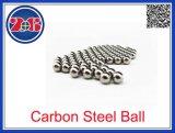 20mm-150mm der hohe Kohlenstoff schmiedete reibende Stahlkugel für Bergbau