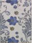 2017 azulejos esmaltados manera de la pared de la buena calidad
