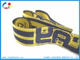 De Bijkomende Singelbanden van uitstekende kwaliteit van de Riem pp van de Decoratie van de Manier