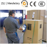 Pp. batteriebetriebene Verpackungs-Maschine