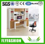 Рабочая станция мебели стола PC офиса для штата (OD-51)