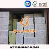 Mg de buena calidad papel Sandwich con un fuerte paquete de cartón