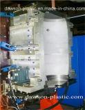 HDPE 120L барабанит одной машиной полости пластичной дуя