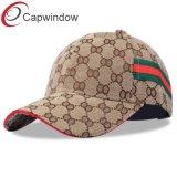 Новая мода для отдыхающих бейсбола винты с головкой