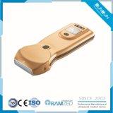 Palm sans fil d'échographie Doppler couleur portable Système de diagnostic du scanner