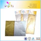 Metallisches Farben-Seidenpapier