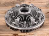 알루미늄 압력은 주물, LED 주거, 자동차 & Motocyle 부속을 정지한다