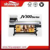Mimaki Jv300 160Aの染料昇華プリンター