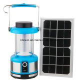 Lanterna esterna solare per pesca d'escursione di campeggio (RS5000)