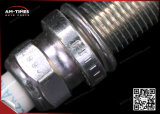Selbstiridium-Funken-Stecker des auto-Motor-Zündsystem-Soem 22401-Ck81b