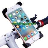 Bicicleta Universal soporte para teléfono