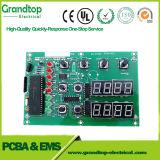 電子PCBAのボードSMT PCBアセンブリ