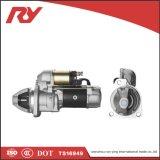 engine de 24V 6kw 11t 0350-602-0091 23300-97077 Nissan Motor
