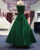 Платье вечера венчания характеристики Aoliweiya