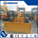 Sem655D Wheel Loader 5ton Equivalent Loader 950gc