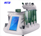 Máquina facial de la mejor de la calidad de Dermabrasion de la belleza de la máquina de piel agua del cuidado con diseño hermoso