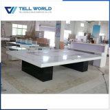 De alta calidad moderna mesa de reuniones Muebles de oficina