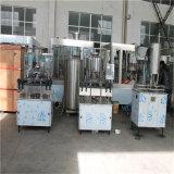 Vaso de Agua Potable de tipo lineal máquina de llenado de botellas PET