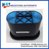 트럭 32925682 32925683를 위한 자동 공기 정화 장치 카트리지