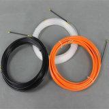 15м Нейлоновый кабель Contsruction провод при помощи съемника для
