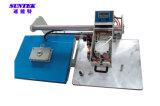 Doppelte Station-Sublimation-Tuch-Übergangsdrucken-Wärme-Presse-Maschinen