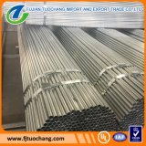Tc Hot-Dipped IMC galvanizado conductos eléctricos
