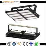 50W/100W/150W/200W/250W/300W/400W LED 플러드 빛 모듈