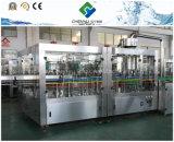 Máquina de rellenar del refresco carbónico caliente de la venta 2017