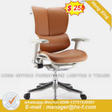 Il metallo del bicromato di potassio munisce il Direttore Executive Leather Office Chair (HX-8N9514C)