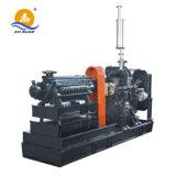 Edelstahl-Antreiber-Hochdruckmehrstufenpumpe