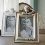 Prenda de artesanato Decor Decor Frame para Souvenir