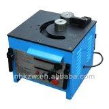 Elektrische Automatische Buigmachine Revar met Uitstekende kwaliteit